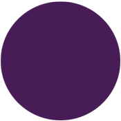 rich purple