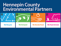 Hennepin County Environmental Partners