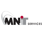 MNIT Services